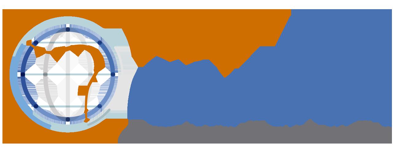 Logo de RedCLARA