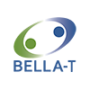 BELLA-T (Building the European Link to Latin America - Terrestrial)