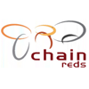 Co-oordination & Harmonisation of Advanced e-INfrastructures for Research and Education Data Sharing - CHAIN REDS