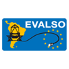 Enabling Virtual Access to Latin-America Southern Observatories - EVALSO