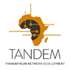 Transafrican Network Development - TANDEM