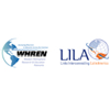 Western Hemisphere Research and Education Network Linking Latin America - WHREN/LILA